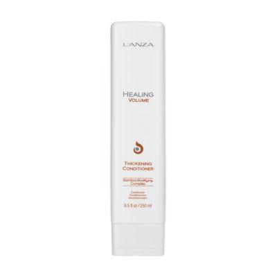 L'ANZA Healing Volume Thickening Conditioner - 8.5 oz.