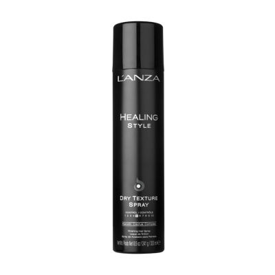 L'ANZA Healing Style Dry Texture Spray - 8.5 oz.