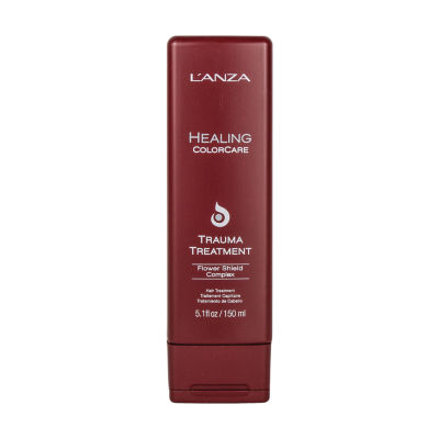L'ANZA Healing ColorCare Color-Preserving Trauma Treatment - 5.1 oz.