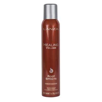 L'ANZA Healing Volume Root Effects - 6.8 oz.