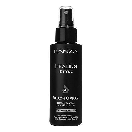 L'ANZA Healing Style Beach Spray - 3.4 oz.