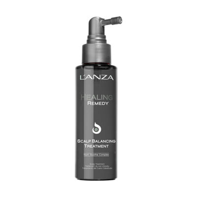 L'ANZA Healing Remedy Scalp Balancing Treatment - 3.4 oz.