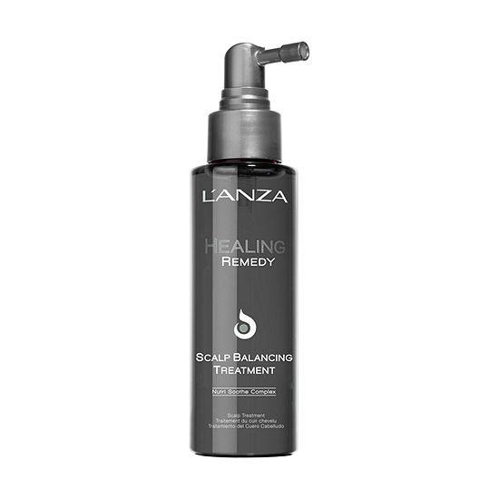 L'ANZA Healing Remedy Scalp Balancing Treatment - 3.4 oz.