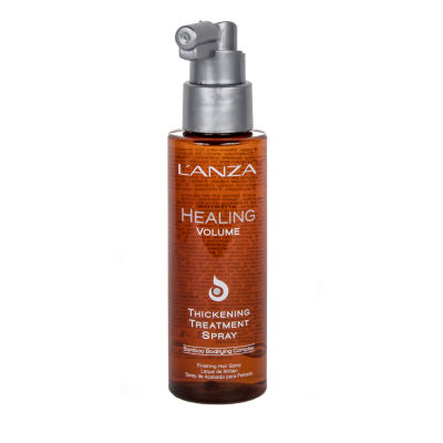 L'ANZA Healing Volume Thickening Treatment Spray - 3.4 oz.