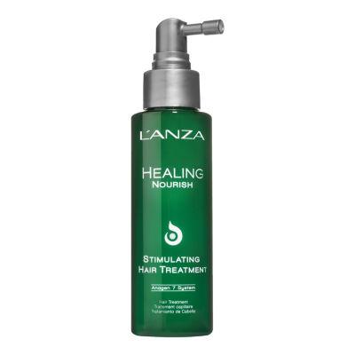 L'ANZA Healing Nourish Stimulating Treatment - 3.4 oz.