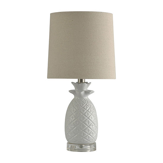 Stylecraft Ceramic Ceramic Table Lamp