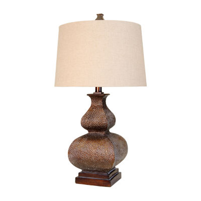 Stylecraft Berkshire Table Lamp