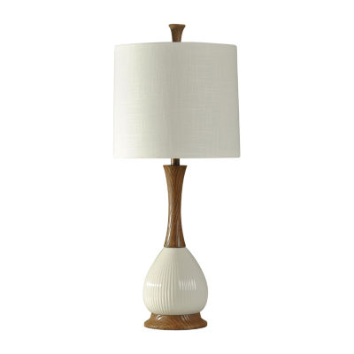 Stylecraft Ceramic Table Lamp