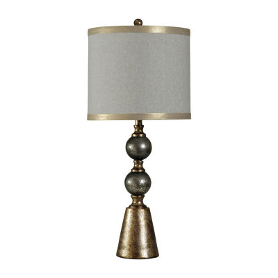 Stylecraft Cold River Table Lamp