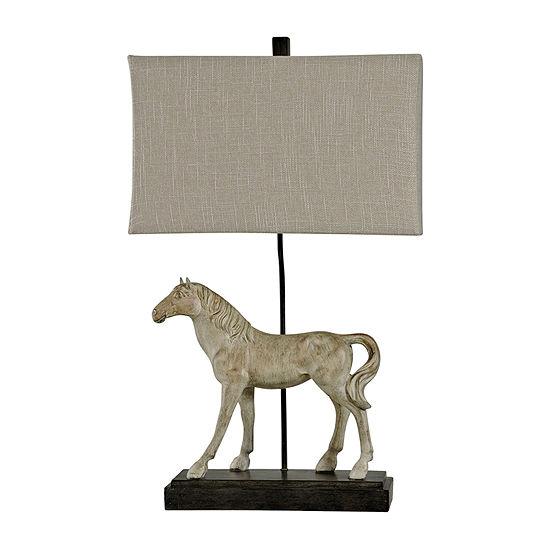 Stylecraft Dapple Table Lamp