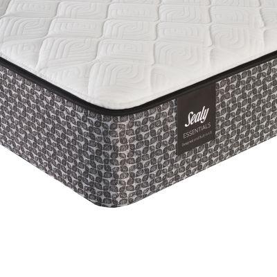 Sealy Essentials™ Kelman LTD Cushion Firm Mattress
