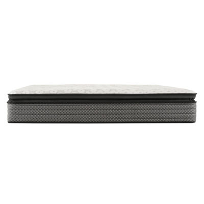 Sealy Performance™ Three Oaks LTD Cushion Firm Pillow Top Mattress