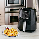 Ninja® 4-Quart Air Fryer