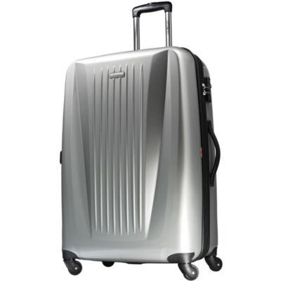 "Samsonite® OmniLite 24"" Hardside Spinner Upright Luggage"