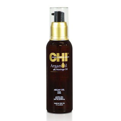 CHI® Argan Oil - 3 oz.