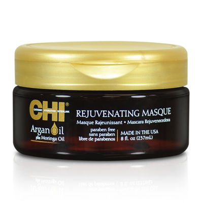 Chi Styling Hair Mask-8 oz.