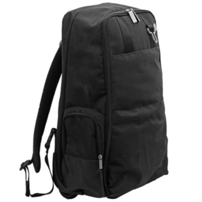 Natico Wheeled Backpack