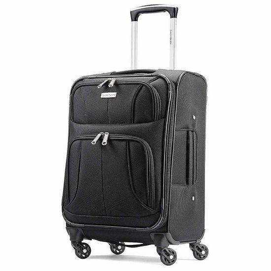 "Samsonite Aspire XLite 19"" Spinner Luggage"