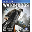 Watch Dogs Video Game-Playstation 3