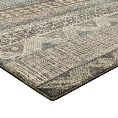 Ballad by Karastan Studio Rugs