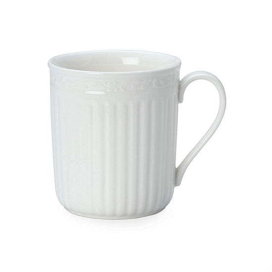 Mikasa Italian Countryside 4-pc. Coffee Mug