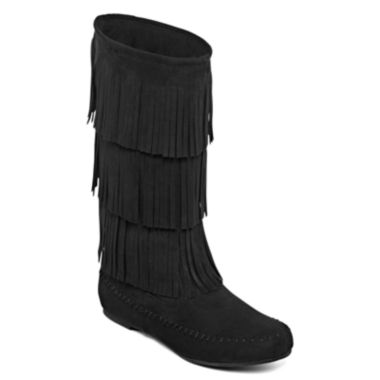 Arizona Tiva Womens Boots