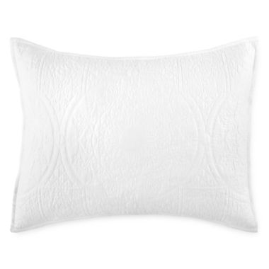 Home Expressions™ Emma Pillow Sham