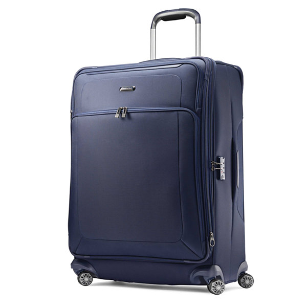 Samsonite Profile Plus 29 Inch Spinner Luggage