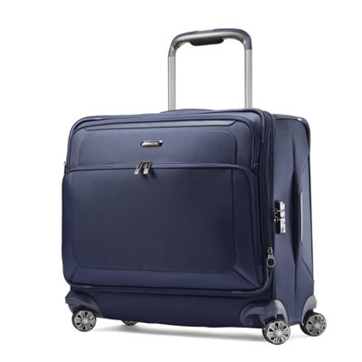 Samsonite Profile Plus Medium Glider