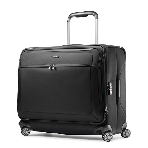 Samsonite Profile Plus Large Glider