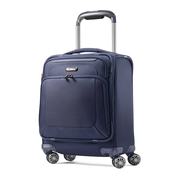 Samsonite Profile Plus Spinner Boarding Bag