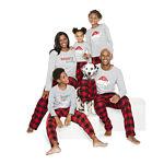 pajama sets (176)
