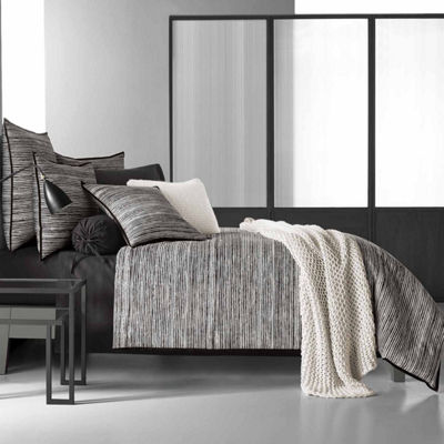 Five Queen Courts Felix 4-pc. Duvet Set & Accessories
