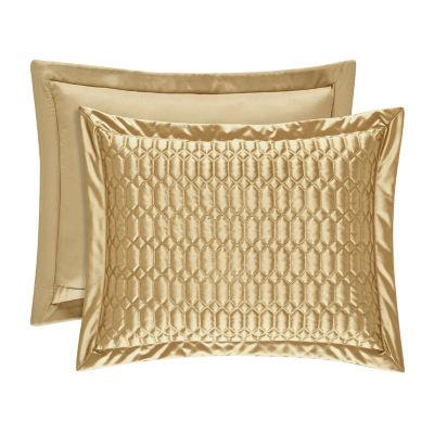 Five Queens Court Saranda Pillow Sham