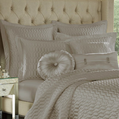 Five Queens Court Saranda Pillow Sham