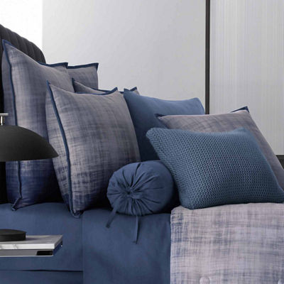 Five Queens Court Tristan Duvet Set
