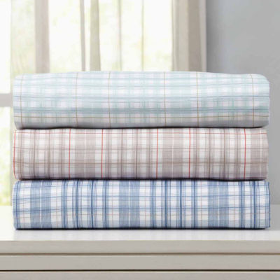 Extra Soft Microfiber Sheet Set with Extra Pillowcases