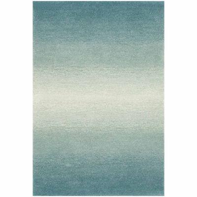 Liora Manne Ombre Horizon Indoor Rug