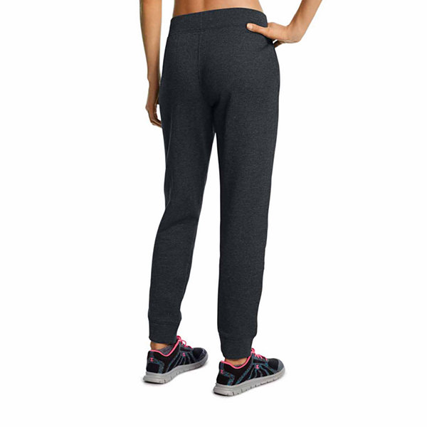 Champion Fleece Jogger Pants