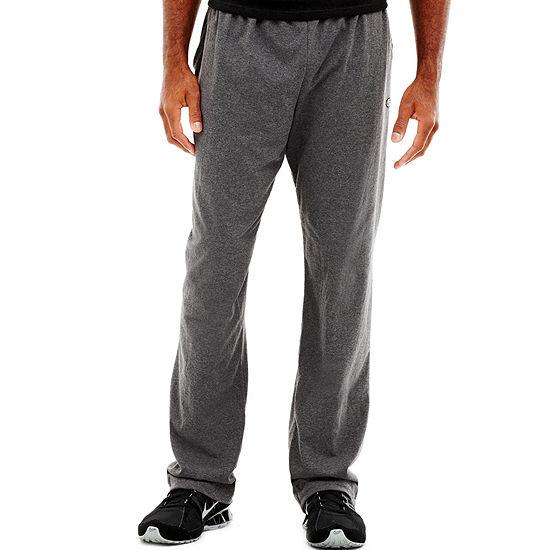 Champion® Mens Jersey Pants