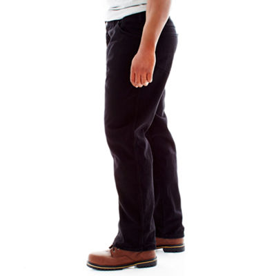 Dickies® 13293 Relaxed-Fit 5-Pocket Workwear Jeans - Big & Tall