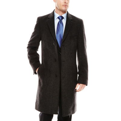 Stafford® Signature Topcoat