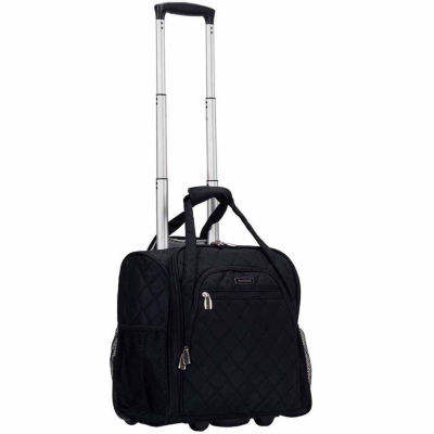Rockland Lightweight Luggage