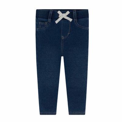Levi's Skinny Fit Jean Baby Girls