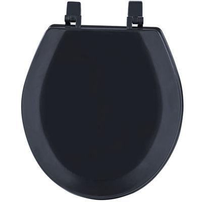 Round Toilet Seat