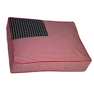 Iconic Pet Freedom Buster Pet Bed