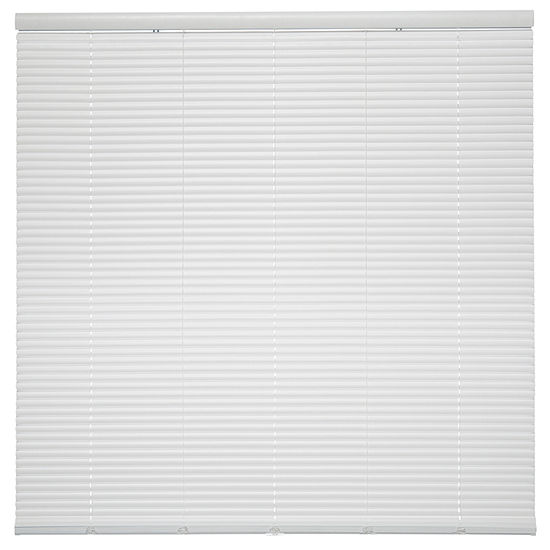 "JCPenney Home™ Cordless & Wandless 1"" Mini Blinds"