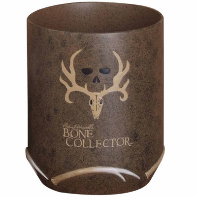 Bone Collector Waste Basket