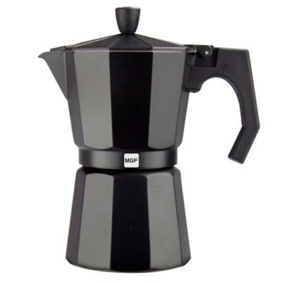 Coffee Maker Jcpenney : Coffee Maker - JCPenney