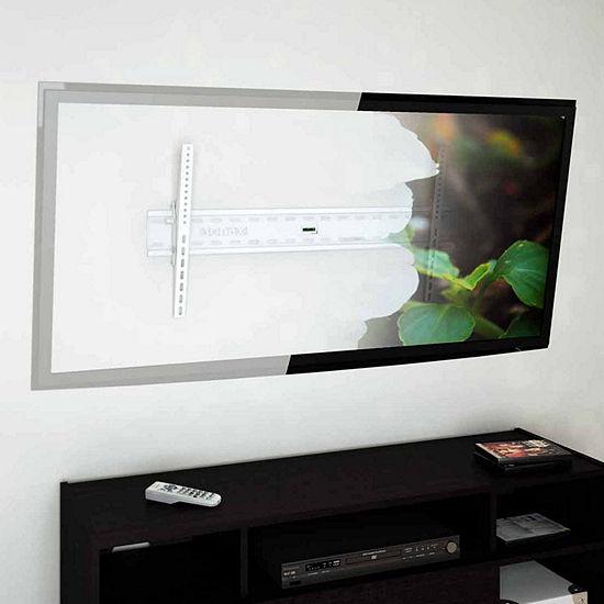 "Tilting Flat-Panel 70"" Max TV Wall Mount"